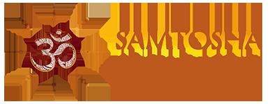 Samtosha Yoga - Lyon
